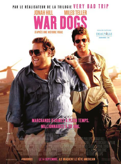 télécharger des film de guerre irak afghanistan