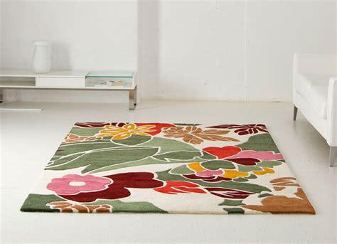 Cheap Persian Rugs Uk by Modern Carpet Design