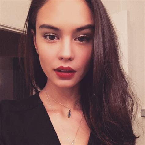 pictures  mad max actress courtney eaton peanut