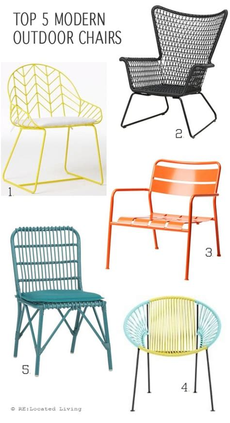 Hton Bay Patio Furniture by The Weather In The Bay Area Has Been Superb These Last Few