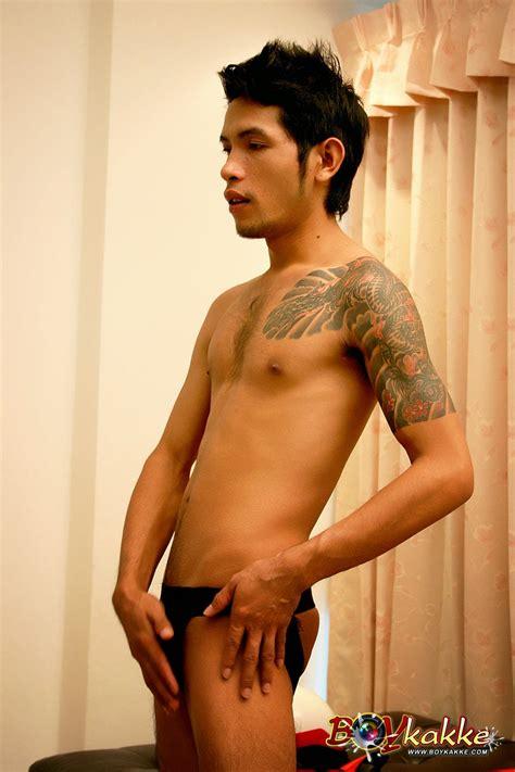 Asianstreetguys Asianstreetguys Hot Asian Gay Porn