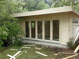 Abri De Jardin Occasion : incroyable abri de jardin en bois pas cher occasion 2 ~ Premium-room.com Idées de Décoration