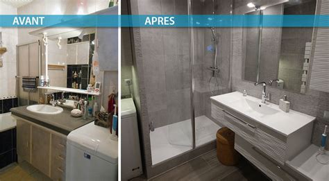 r 233 novation de salle de bain nantes atlantic bain