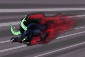 Slug Arsenal - Ghoul - Smugglet