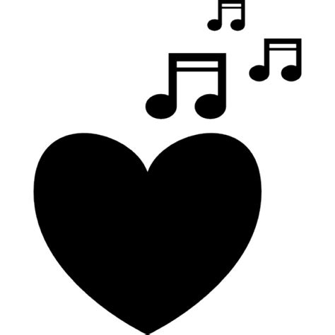 chansons d'amour filipino
