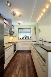 rectangle kitchen ideas rectangle kitchen design home decoration