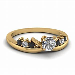 Top trends of small engagement rings fascinating diamonds for Wedding rings small