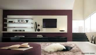 design ideas living room the living room