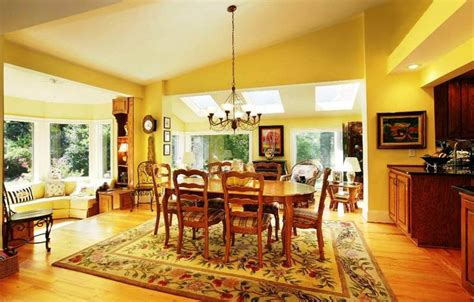 dining room paint colors   designing idea