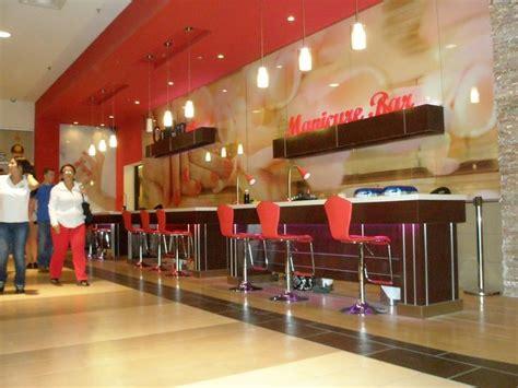salon station designs joy studio design gallery