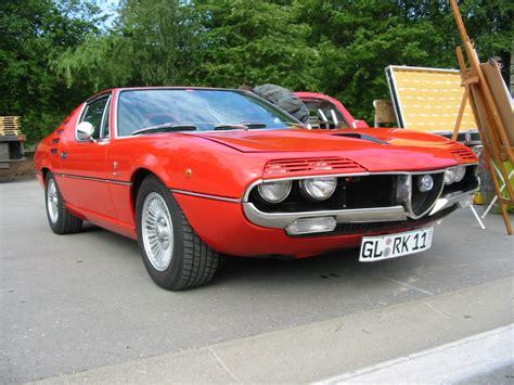 Alfa Romeo Montreal Wikipedia