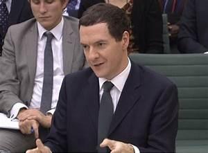 Banks' let-off on hidden fees despite report finding ...