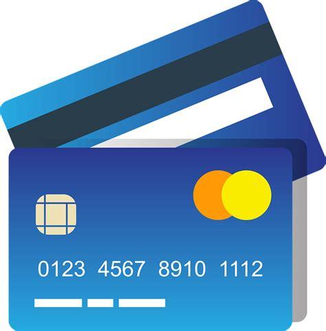 credit card icon money  image  pixabay