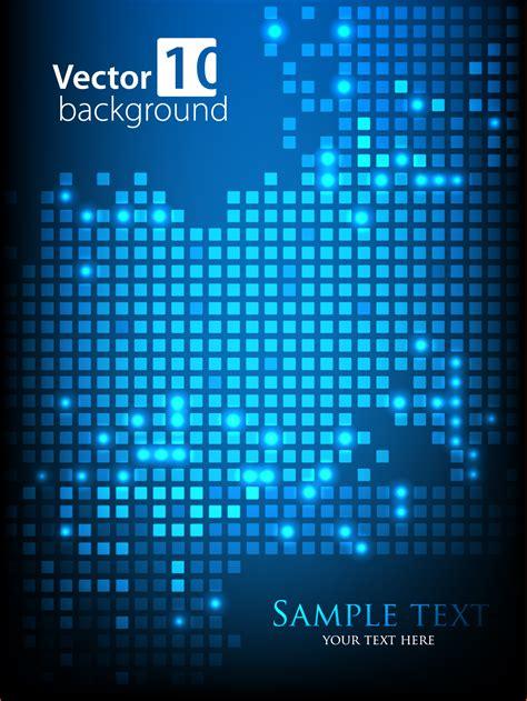 flyer background bookletemplateorg