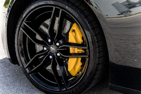 These prices reflect the current national average retail price for 2014 ferrari ff trims at different mileages. Used 2014 Ferrari FF For Sale ($127,900) | Marino ...