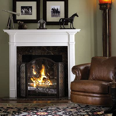 fireplace mantel decorating ideas fireplace mantel ideas from granite and wood fireplace