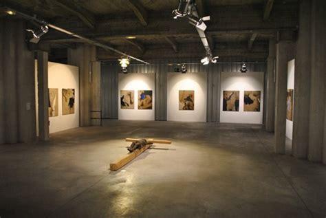 mus 233 e moderne contemporain lille centre d sacr 201 de lille