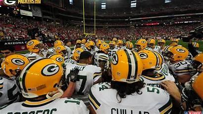 Packers Bay Nfl Wallpapers Desktop Football Pc