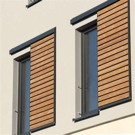 sliding door shutters outdoor wooden sliding shutters skirpus wooden blinds