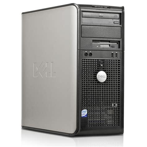 الرئيسية كارت الشبكة تحميل تعريف كرت الشبكة dell optiplex 755. تحميل تعريف الصوت لكيسة Dell 755 : DELL Desktop PC OptiPlex 755 SFF Core Duo 1.8 GHz 2GB 80 ...