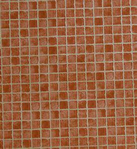 Burnt Orange Orange Wallpaper For Walls by Wallpaper Burnt Orange Small Tiles Kitchen Bathroom