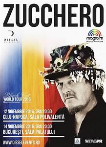 Concert De La Region 2016 : concert zucchero la sala palatului n noiembrie 2016 ~ Medecine-chirurgie-esthetiques.com Avis de Voitures