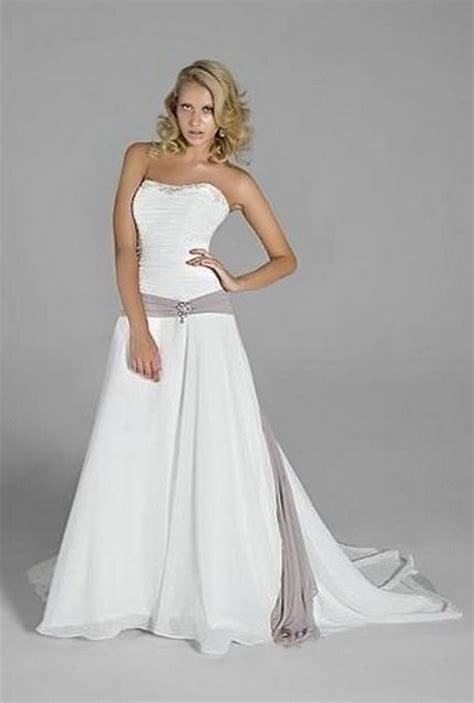 hochzeitskleid brautkleid hochzeitskleid brautkleid
