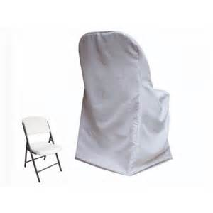 lifetime folding chair cover walmart com