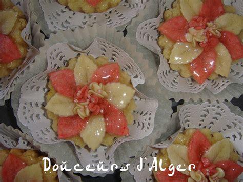 cuisine tv recettes gateau samira 2015 holidays oo