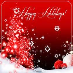 happy holidays image free wallpapers