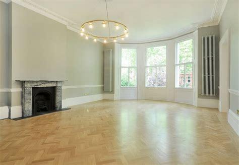 small living room arrangement ideas light interior and bright decor apartment design small