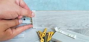 Sockelleisten Befestigen Clips : sockelleisten befestigen mit clips so geht es sogar noch leichter ~ A.2002-acura-tl-radio.info Haus und Dekorationen