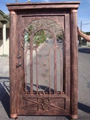 puertas ventanas portones  hacienda del real