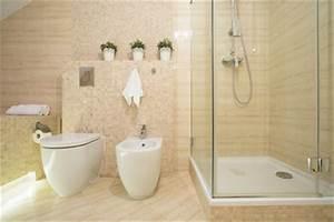 Duschen Für Kleine Bäder : b der und duschen swiss keramik bel ge gmbh ~ Bigdaddyawards.com Haus und Dekorationen