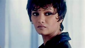 Diana Hayden, Shahwar Ali - Ab Bas Scene 9/10 - YouTube