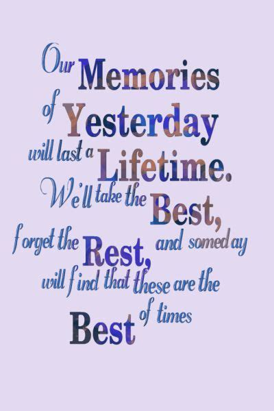 goodbye sayings quotes farewell quotes images