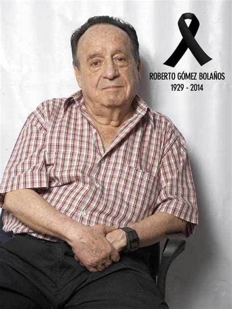 beloved mexican legend roberto gomez bolanos chespirito