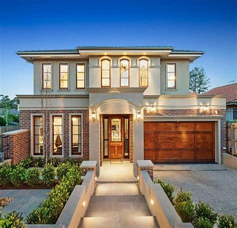 inspiring classic modern home design photo modern house design charisma design sim house ideas