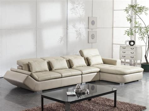 Gray Sectional Living Room Ideas by Living Room Modern Living Room Design With L Shaped