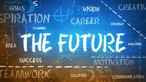 The Art Of Living The Future Insideiimcom
