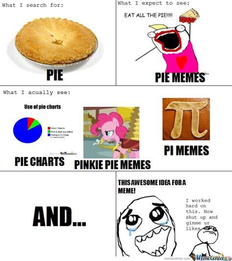 Pie Meme Pie Memes By Jbhc117 Meme Center