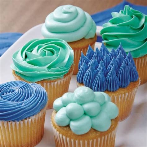 cupcake designs easy easy cupcake designs www pixshark com images galleries with a bite