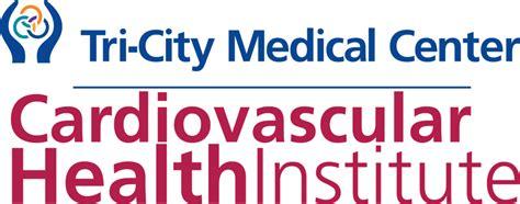 heart vascular care san diego tri city medical center