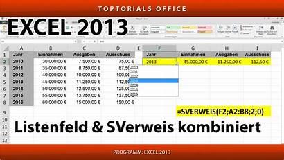 Excel Sverweis Vorlagen Libreoffice Impress Listenfeld Erstaunlich