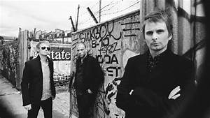 Muse | Music fanart | fanart.tv