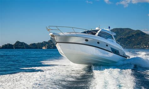 permis bateau groupon bateau ecole ulysse jusqu 224 27 anglet groupon
