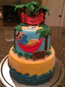 Best Hammock For Cing by 15 Best Images About Grad Cake On Bulldog
