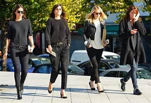 Mafia Porsche Gemballa Paris : moda francesa en el adn actual diario el prisma ~ Medecine-chirurgie-esthetiques.com Avis de Voitures