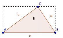 dreieck mathematrix