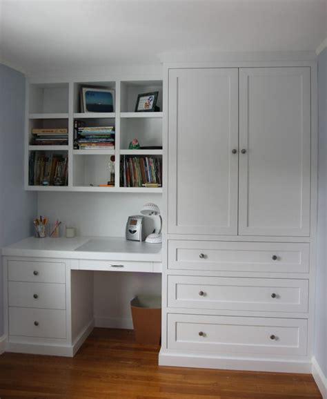 Closet Dresser by Best 25 Closet Dresser Ideas On Closet Built